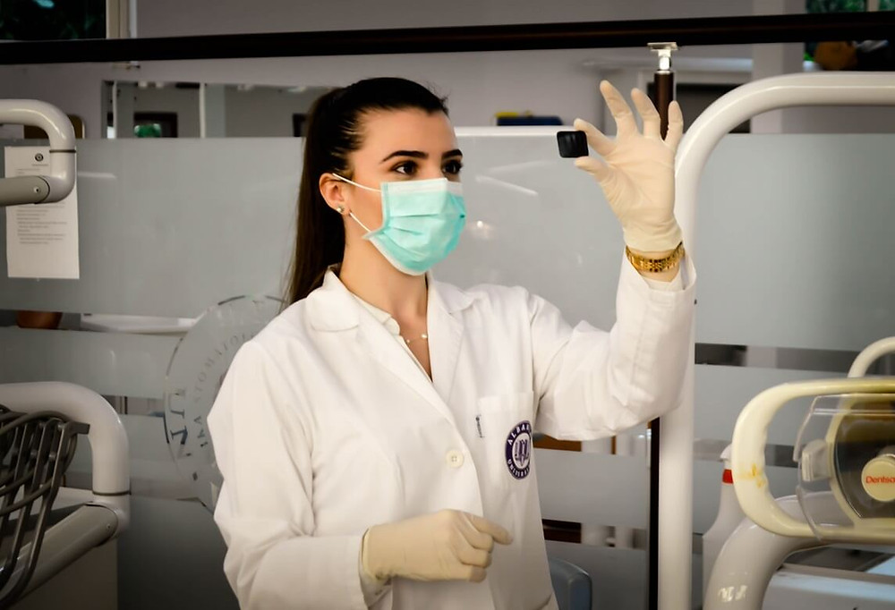 Want to Become a Doctor? Study Medicine in UK & Ireland: UAE's Best UCAT Test Prep. Best UCAT Classes in Dubai. UCAT Training in Sharjah. UCAT Coaching in Abu Dhabi