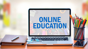 Online Education. Online MBA programs. Confused between Online vs Offline MBA? Online MBA is maybe the future. Best Test Prep & Admissions Institute in Dubai, Sharjah, Abu Dhabi