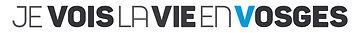 J3V-InlineBlue.jpg