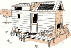 tiny-house-dessin_edited_edited.jpg