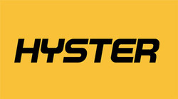hyster_logo