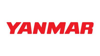yanmar2_logo