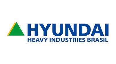 hyundai2_logo