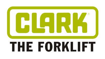 clark_logo