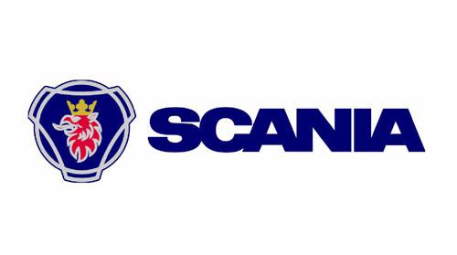 scania_logo