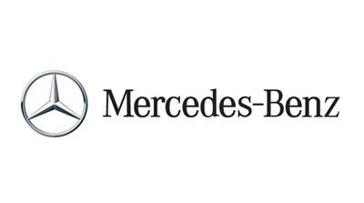 mercedez_logo