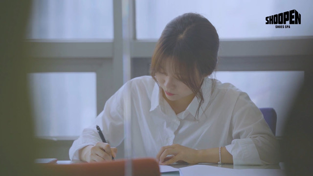 왓어데이(WHATADAY) l  슈펜x엔조이커플 청춘응원 캠페인 3탄