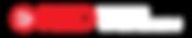 레드 로고 직사각형 (PNG).png