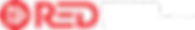 레드 가로형 로고.png