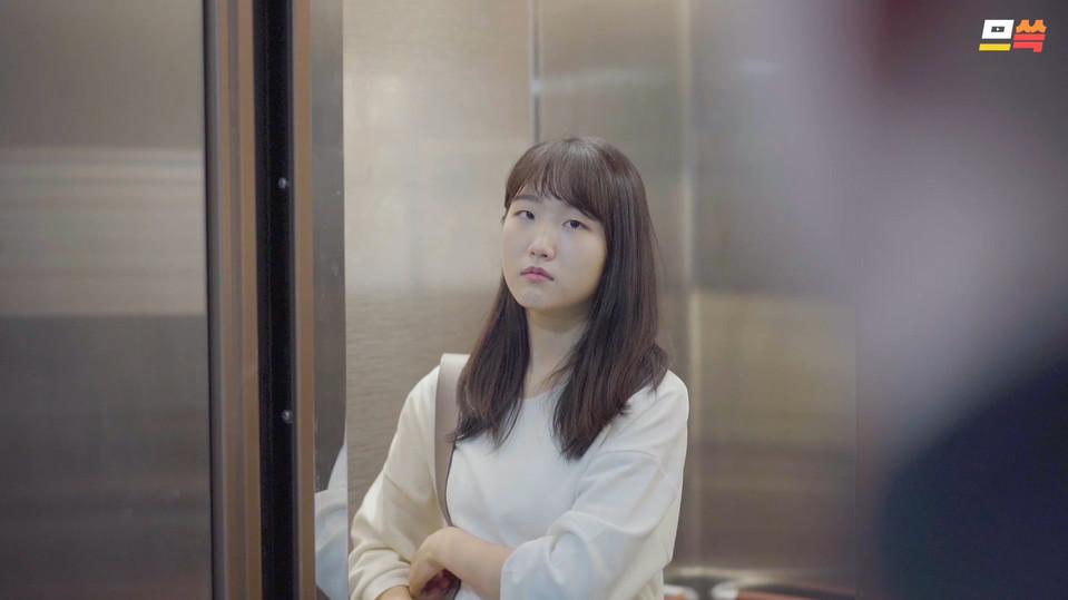 201118 엘리베이터.mp4_20210111_111317.026.jpg