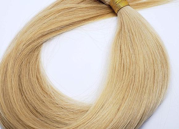 Nano Tip Hair #22