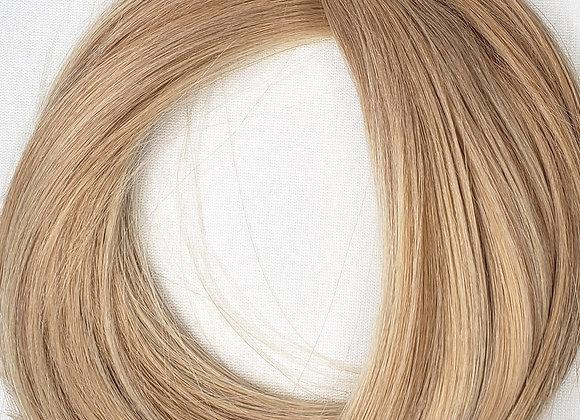 Nano Tip Hair #B9.1/60A