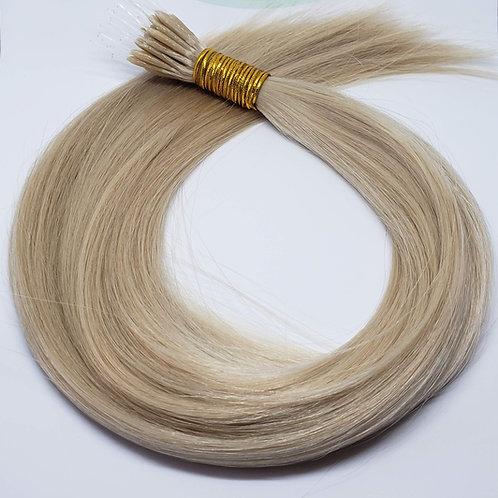 Nano Tip Hair #9.1
