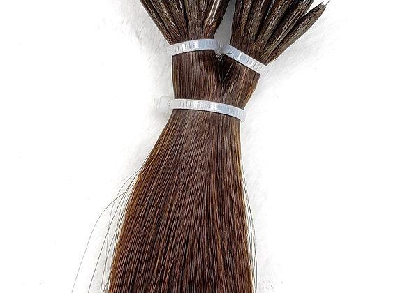 Nano Tip Hair #2