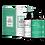 Thumbnail: The Greenery Lab Perilla Fo-Ti Shampoo & Conditioner Duo Set (32.8 Oz.)