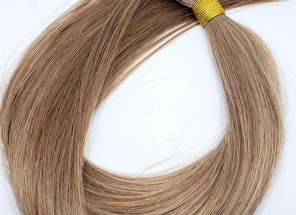 Nano Tip Hair #8