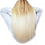 Thumbnail: Machine Weft Hair #613