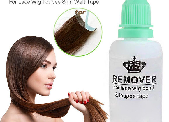 Tape Glue Remover 30ml