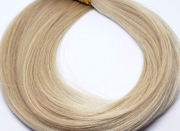 Nano Tip Hair #18