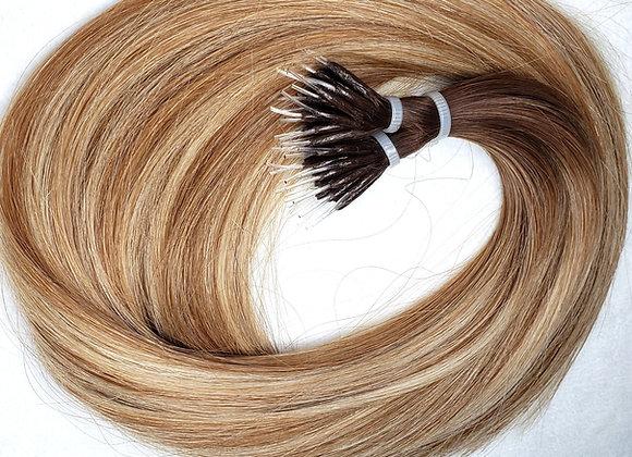 Nano Tip Hair #B4/8/60