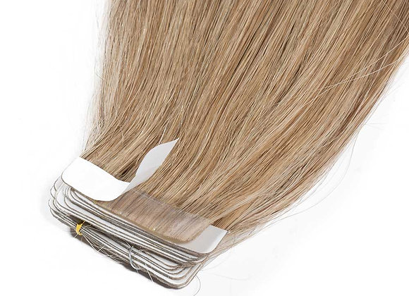 Regular Tape Extensions #9.1