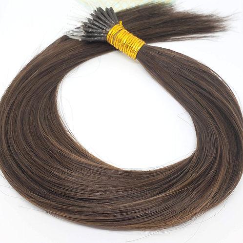 Nano Tip Hair #4