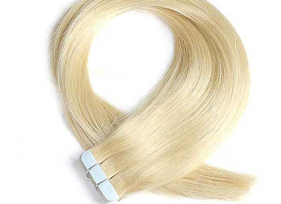 Regular Tape Extensions #613