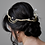 Thumbnail: Nadine Hair Wreath