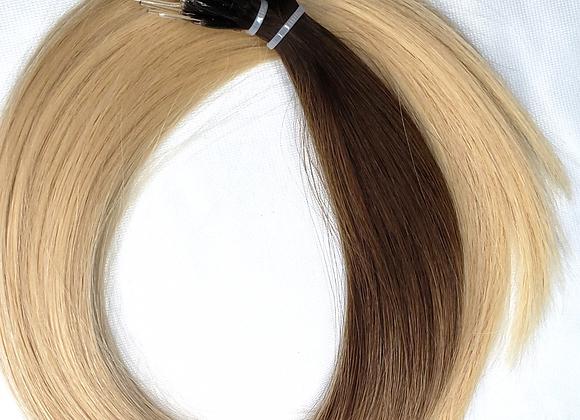 Nano Tip Hair #T4/60