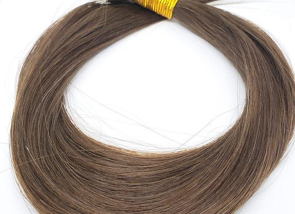 Nano Tip Hair #6