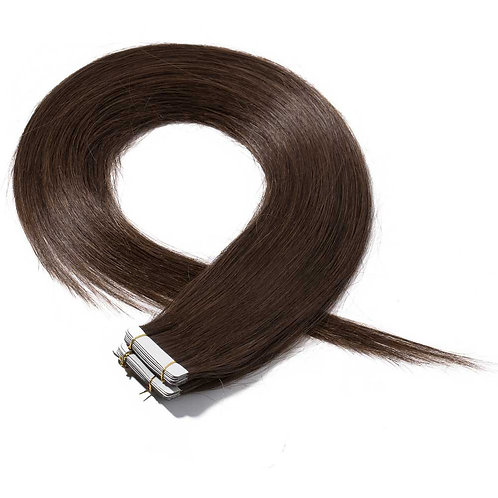 Regular Tape Extensions #4