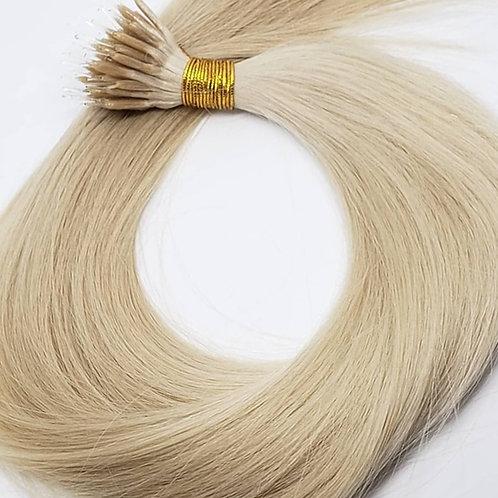 Nano Tip Hair #613