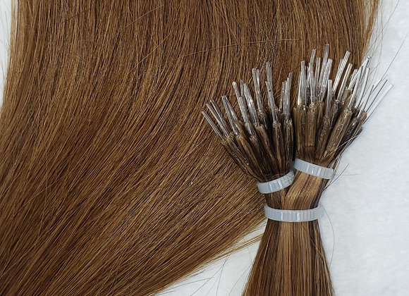 Nano Tip Hair #P4/8