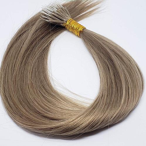 Nano Tip Hair #7