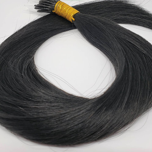 Nano Tip Hair #1