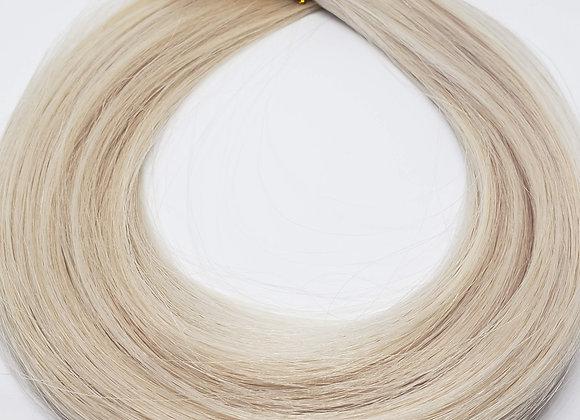 Nano Tip Hair #60A