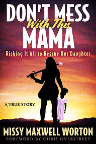 Don't-Mess-with-This-Mama_ebook-cover_20