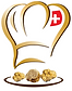 Truffe-blanche-d'alba-logo-gold.png