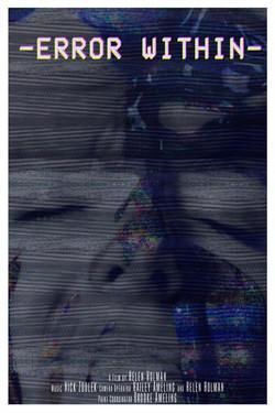 cbe20d6d65-poster