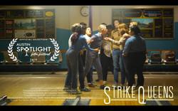 Strike_Queens_Fest_Post