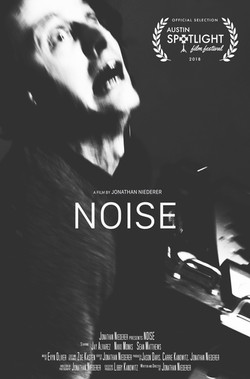 NOISE POSTER2