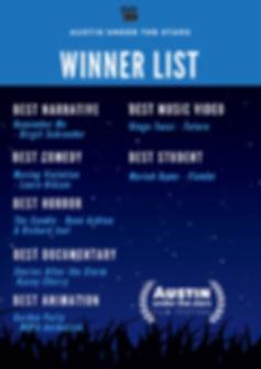 AUTS Winners - Main Categories.jpg