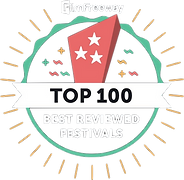 TOP 100 Vector.png