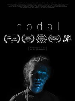 Nodal Poster 2018