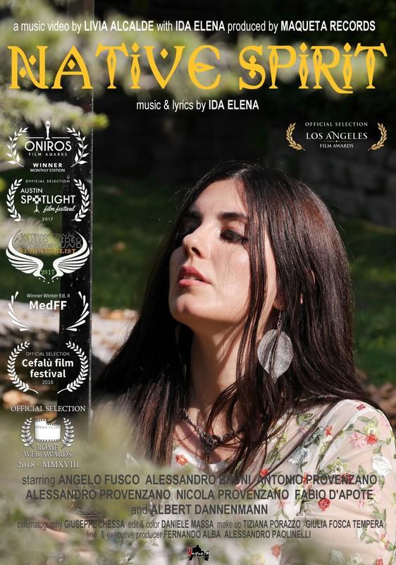 e1e58b8514-poster