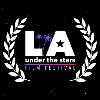 LA logo.png