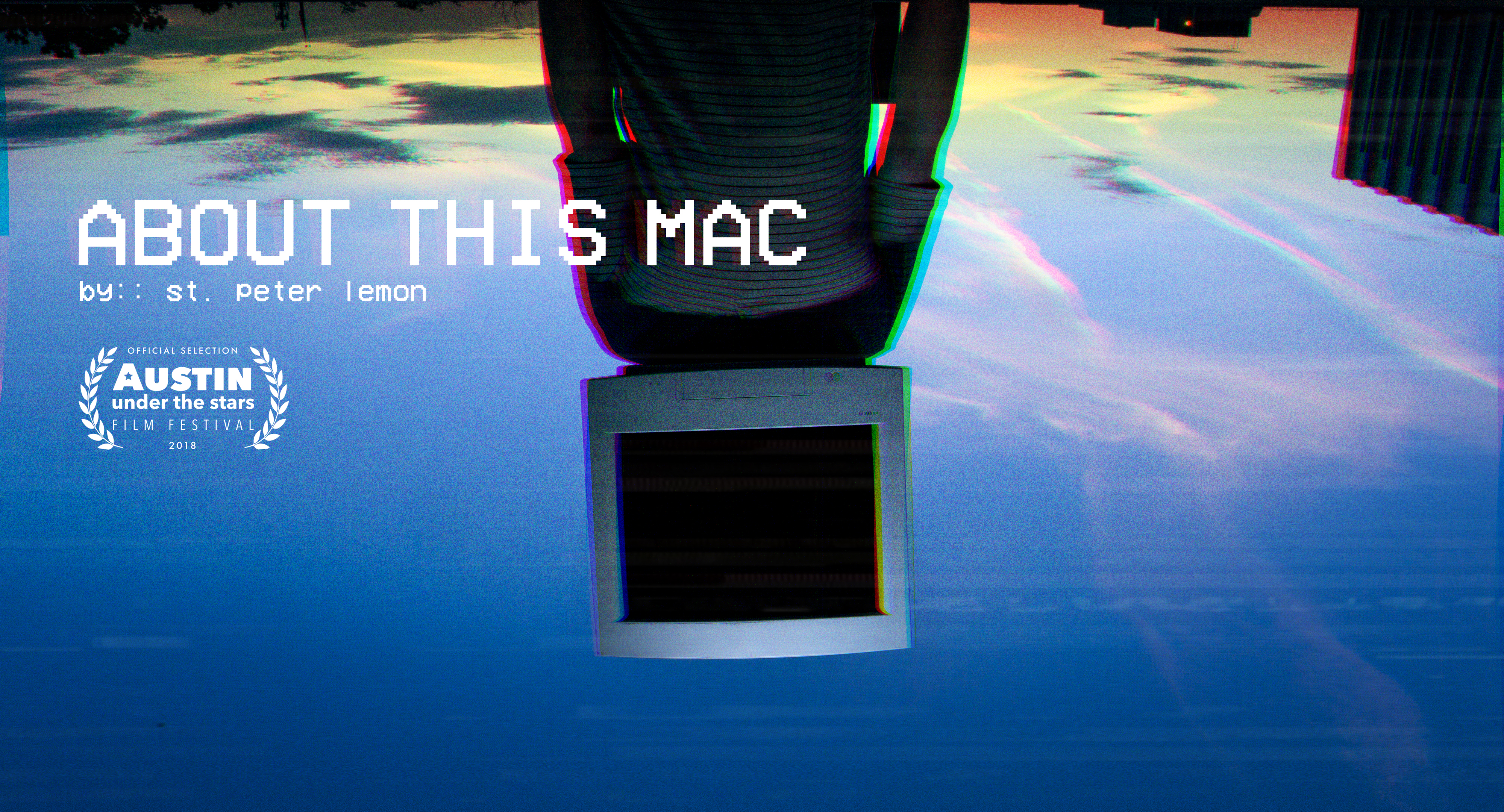 About This Mac_Poster