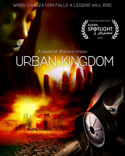 UrbanKingdom_poster