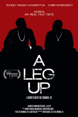 LegUP_8.5x11_Poster with Laurel