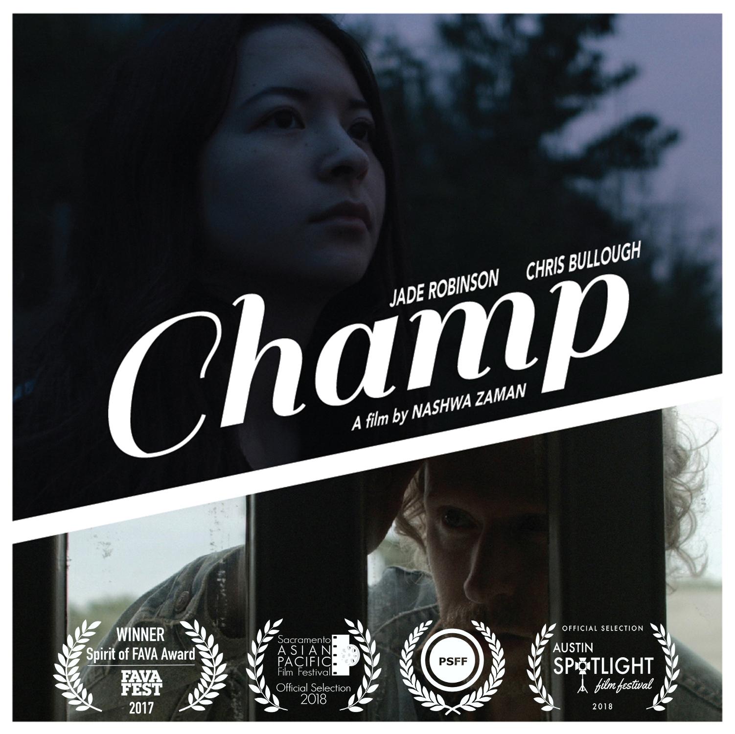 CHAMP_Thumbnail_060618